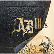 Alter Bridge ABIII.5 special edition digital album pre-order!