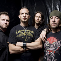 Mark Tremonti chats to Hard Rock Reviews