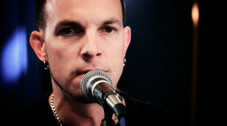 Tremonti: 'You Waste Your Time' Live Video on iTunes!