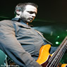 AlterBridge.org.uk Fansite